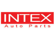 INTEX Auto Parts – SHIFTMobility Auto Parts Distributor Network Member